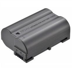 NIKON バッテリー EN-EL15a