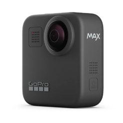 Gopro MAX商品写真1