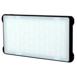 LPL LEDスタイリッシュライト VL-SX120R レッド L26727