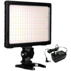 LPL LEDライトワイドVL-W2040XPC