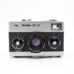 Rollei35S